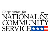 Corporation for National and Community Service (United States)