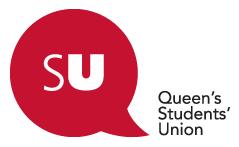 Queen's Students' Union