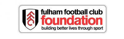 Fulham Football Club Foundation
