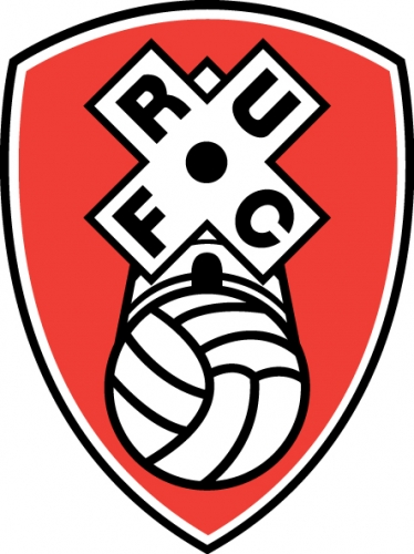 Rotherham United Community Sports Trust