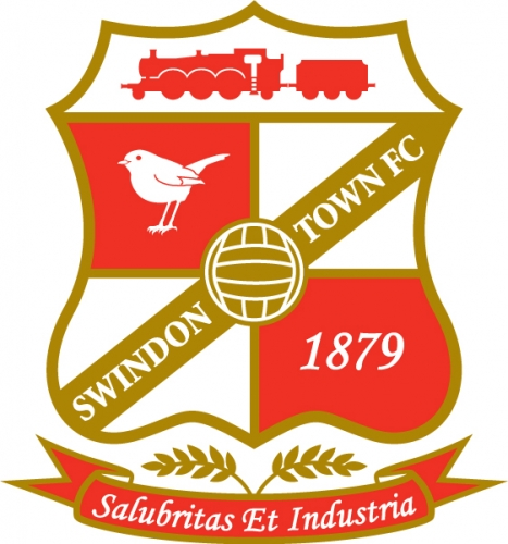 Swindon Town Football in the Community Trust