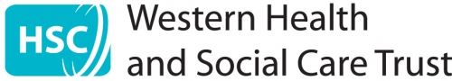 The Western Health and Social Care Trust (N. Ireland)