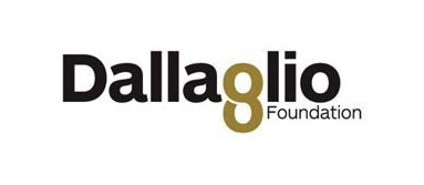 Dallaglio Foundation
