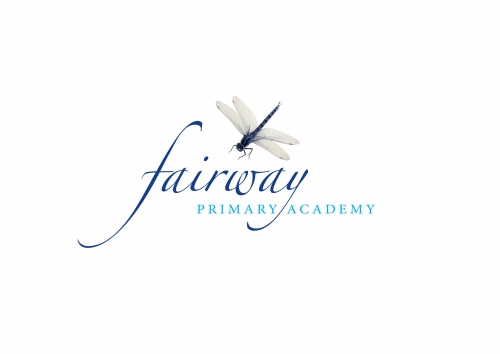 Fairway Primary Academy