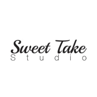 Sweet Take Studio