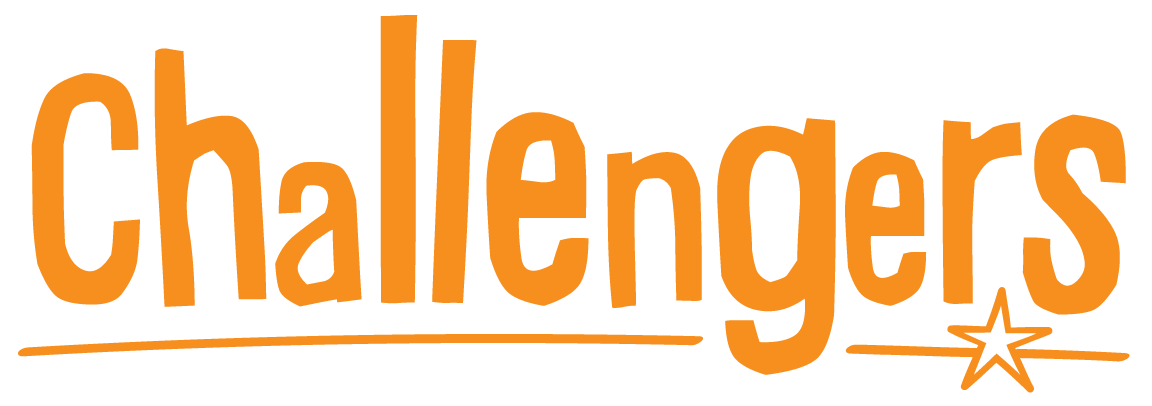 Disability-Challengers