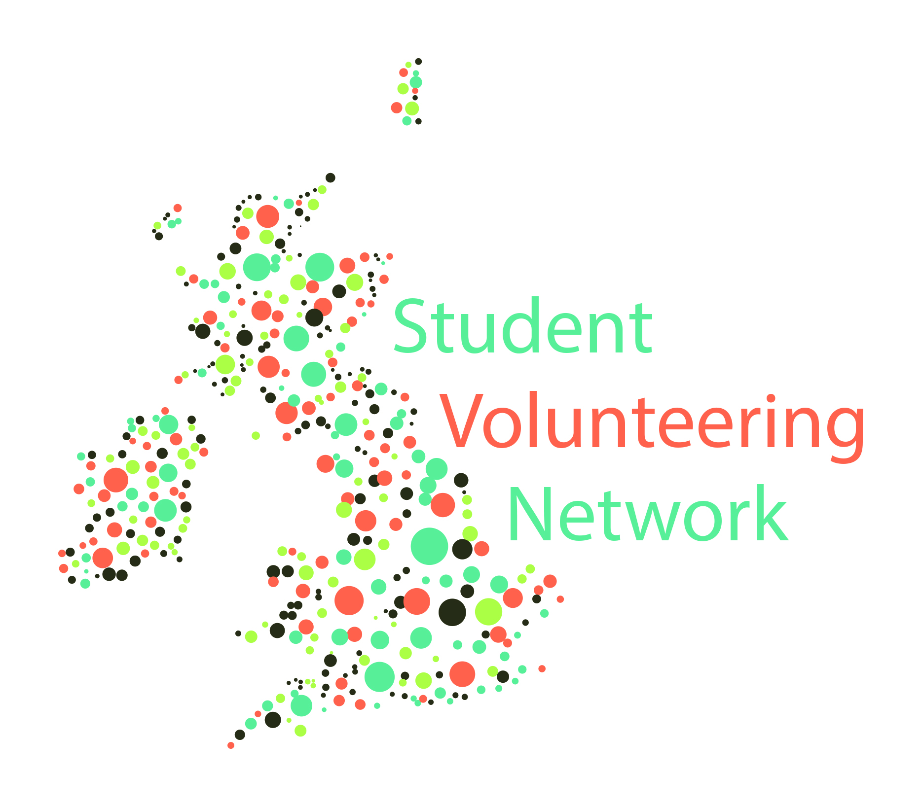 UK Student Volunteering Network