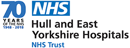Hull & East Yorkshire Hospitals Trust