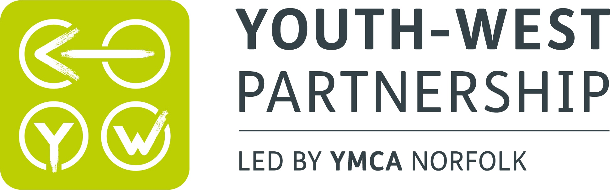 Youth-West Partnership